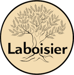 Meubles Laboisier