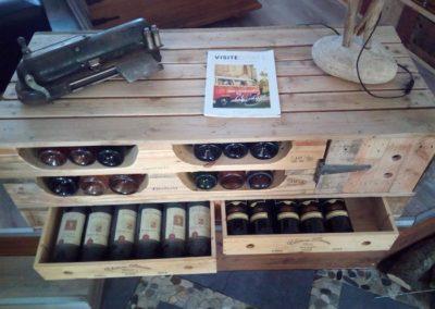 meuble-rangement-bouteilles-vin
